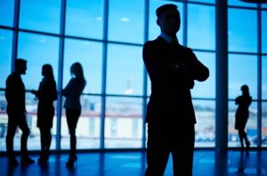 silhouette-confident-man-office_1098-2331