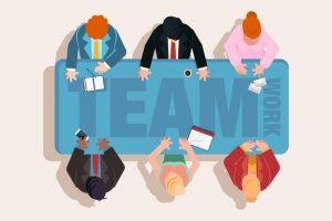 top-view-teamwork-people-meeting_23-2148420589