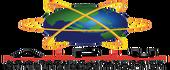 115127185rsz_apu_logo