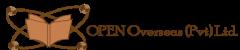 Open Overseas (Pvt.) Ltd.